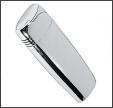 Зажигалка металлическая Classic. i-5900 Зажигалка металлическая Classic.